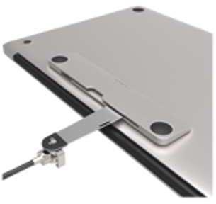 The BLADE Kit de sécurité
