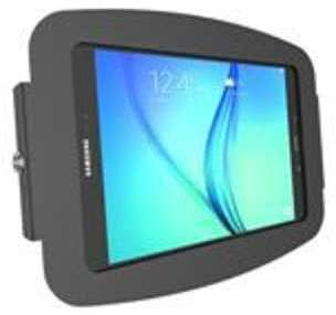 Galaxy Tab A 10 1 Sec Spce