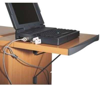 catgorie anti vol dordinateur portable du guide et comparateur d 39 achat. Black Bedroom Furniture Sets. Home Design Ideas