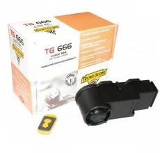 Alarme moto Tecnoglobe TG666