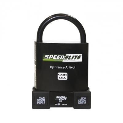 Antivol U Speedway Speed Elite