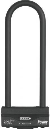 Antivol en U 58 140HB3 210