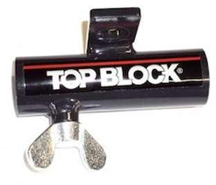 Support Antivol U Top Block