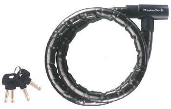 Câble articulé 1 20m x diamètre