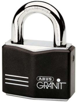 Cadenas GRANIT 37 55 ABUS