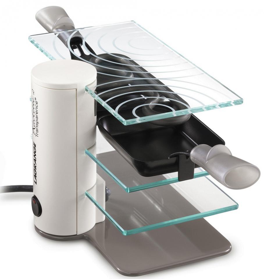 catgorie appareil raclette page 1 du guide et comparateur d 39 achat. Black Bedroom Furniture Sets. Home Design Ideas