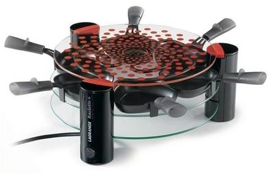 catgorie appareil raclette page 1 du guide et comparateur. Black Bedroom Furniture Sets. Home Design Ideas