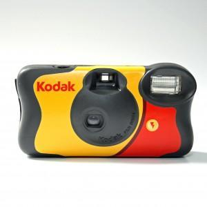 Kodak fun flash 39 photos