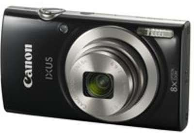 Canon IXUS 185 appareil photo