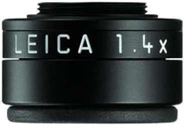 Leica CL 18 mm