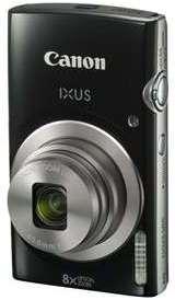 Canon IXUS 185 - Appareil