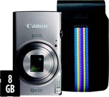 Appareil photo Compact Canon
