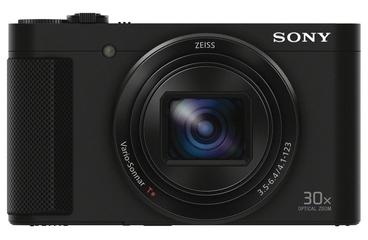 Sony DSC-HX90V Appareils Photo