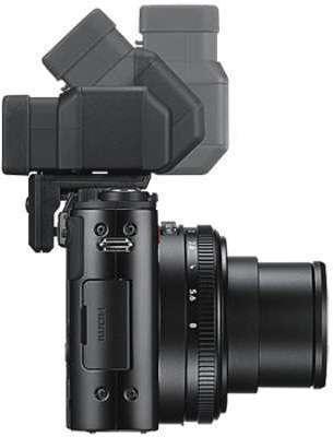 Leica M 6 noir occasion