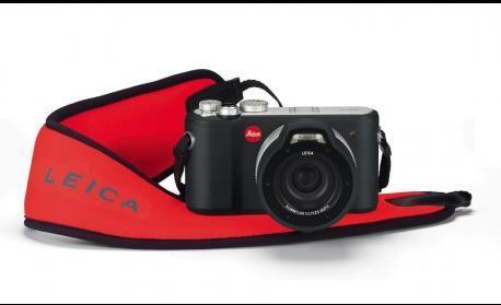 Leica courroie Outdoor néoprène