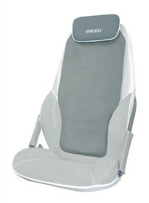 cat gorie appareils de massage du guide et comparateur d 39 achat. Black Bedroom Furniture Sets. Home Design Ideas