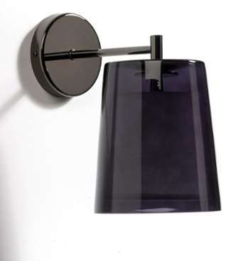 catgorie applique page 31 du guide et comparateur d 39 achat. Black Bedroom Furniture Sets. Home Design Ideas