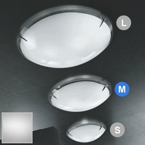 Linea Light Lancia M - Chrome