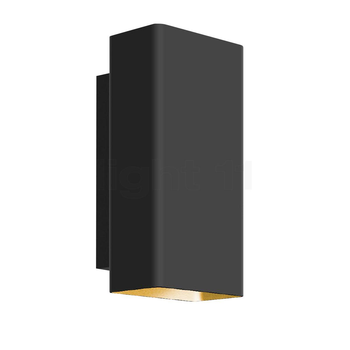 catgorie applique page 23 du guide et comparateur d 39 achat. Black Bedroom Furniture Sets. Home Design Ideas