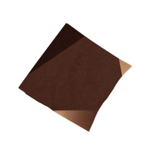 catgorie applique page 20 du guide et comparateur d 39 achat. Black Bedroom Furniture Sets. Home Design Ideas