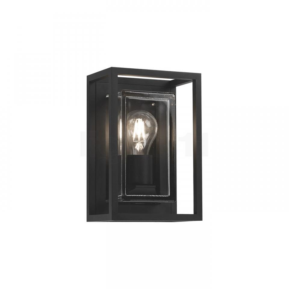 recherche delta du guide et comparateur d 39 achat. Black Bedroom Furniture Sets. Home Design Ideas