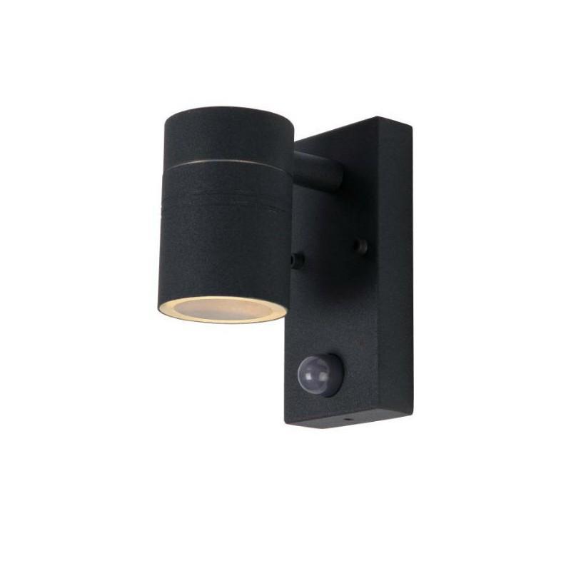 recherche detecteur ir du guide et comparateur d 39 achat. Black Bedroom Furniture Sets. Home Design Ideas
