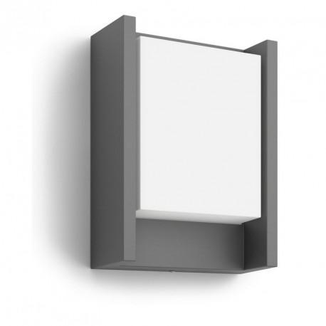 d tails caract ristiques achat du hoher h22 lx700d. Black Bedroom Furniture Sets. Home Design Ideas
