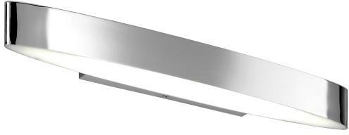 Applique TRIO LED Salle de
