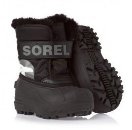 Sorel Youth Snow Commander