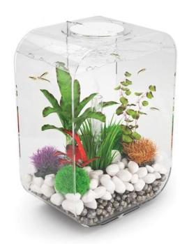 Aquarium BiOrb Life clear