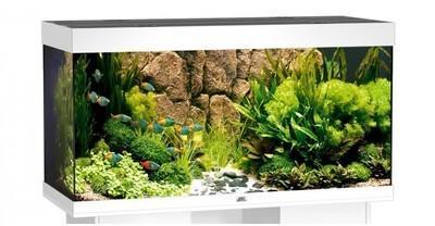 Aquarium Juwel Rio 300