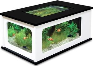 Aquarium Table 192L