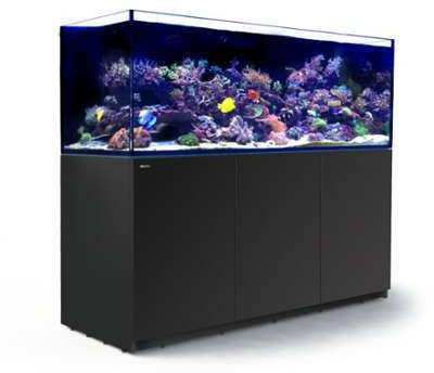 Aquarium Red Sea Reefer XXL