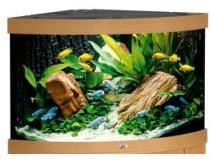 Aquarium Juwel Trigon 190