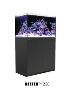 Aquarium Red Sea Reefer 250