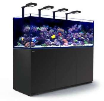 Aquarium Red Sea Reefer Deluxe