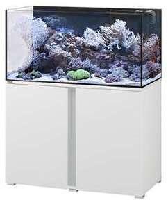 Aquarium Eheim Proxima Reef