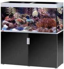 Aquarium Eheim Incpiria Marine