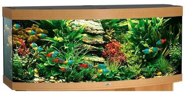 Aquarium Juwel Vision 450