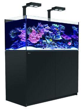 Aquarium Red Sea Reefer Deluxe