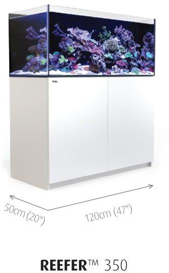 Aquarium Red Sea Reefer 350