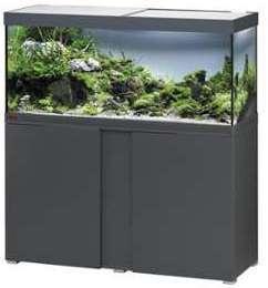 Aquarium Eheim VivalineLED
