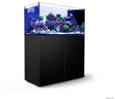 Aquarium Red Sea Reefer Peninsula