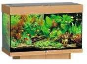 Aquarium Juwel Rio 125