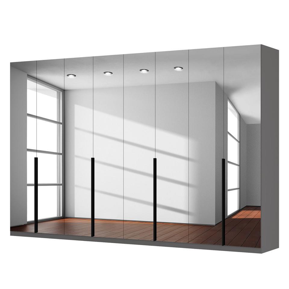 recherche panneau d du guide et comparateur d 39 achat. Black Bedroom Furniture Sets. Home Design Ideas