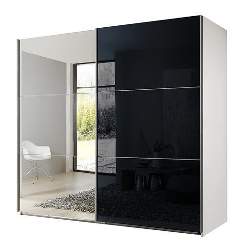 Catgorie armoires adultes du guide et comparateur d 39 achat for Portes coulissantes miroir
