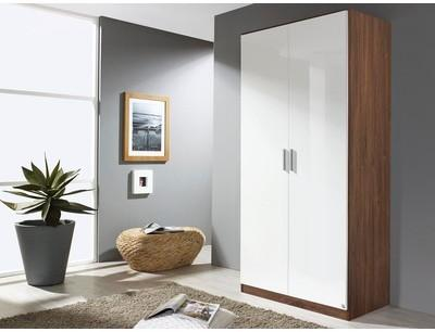 Armoire CELLON stirling 2