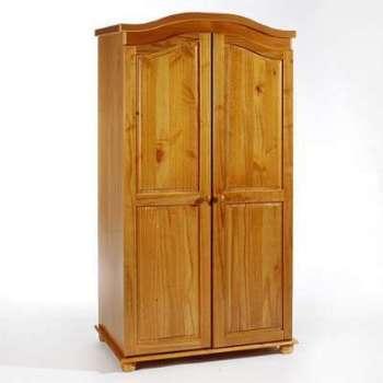 stanley sac porte outils 1 96 183. Black Bedroom Furniture Sets. Home Design Ideas