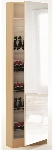 Armoire A Chaussures Miroir 28 Images Armoire 224