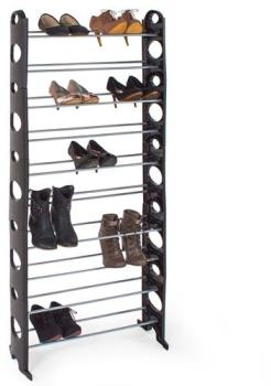 Meuble à chaussures Armoire